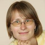 Gabriela Pleschova.jpg