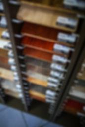 Canva - Laminated boards.jpg