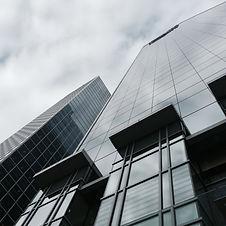 Canva - Gray Concrete Buildings.jpg