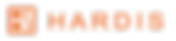 Logo(transparent bottom).png