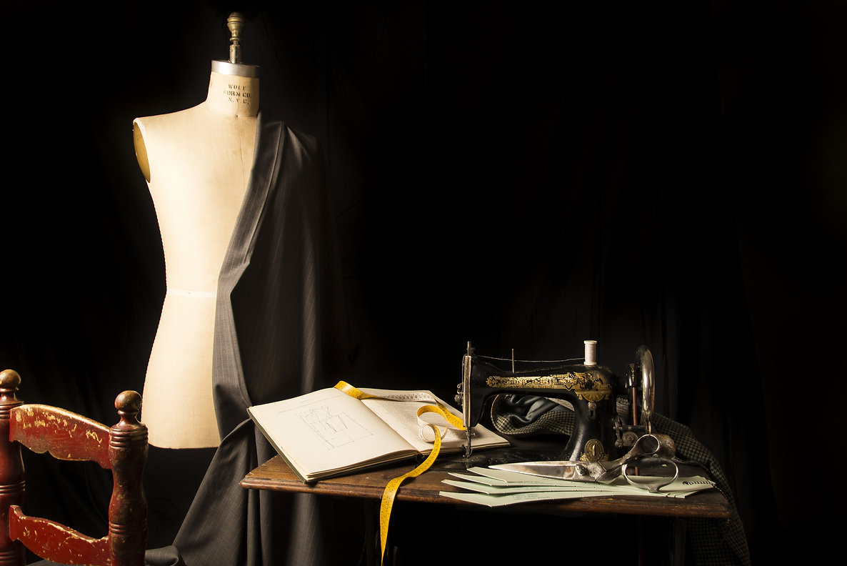 Canva - Mannequin in a Sewing Studio.jpg