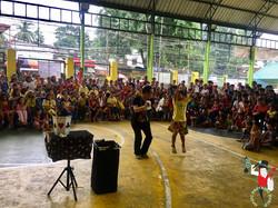 2017.08.19 Show MBW Tito Cris Payatas Manila Philippines 6 bis