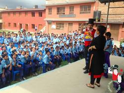 2017.07.23_Show_Vidyarthi_Niketan_public_school_Bhaktapür_Nepal_2_bis