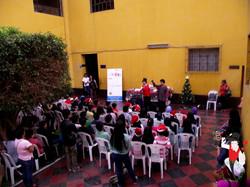 2015.12.17_5pm_Show_Voluntariado_Synfonía_por_el_Peru,_Trujillo,_Peru_2_bis