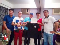 2017.06.21 MBW Lecture Inner Magic Club Manila 6 bis