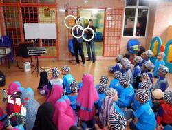 2017.10.10 Show MBW Pusat Jagaan Islam Hidup Matiku Orphanage with Robert Sode Alor Setar Malaysia 7