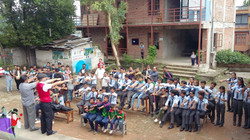 2017.07.27_9am_Show_Sharada_public_school_Bhaktapür_Nepal_3_bis