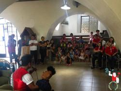 2017.06.30 MBW Show Orphanage Batangas 14 bis