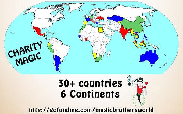 World map 29.jpg