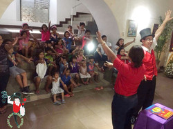 2017.06.30 MBW Show Orphanage Batangas 15 bis