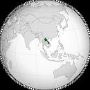 Laos Map.png