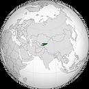 Kyrgyzstan map.png