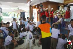 2017.07.06 Show Sri Sangvalya school for children with disability in Khon Kean, Thailand 10 bis