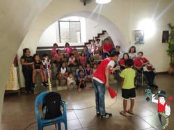 2017.06.30 MBW Show Orphanage Batangas 6 bis