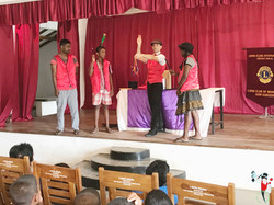 2019.02 School for Deaf Ratmalana