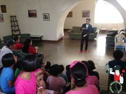 2017.06.30 MBW Show Orphanage Batangas 10 bis