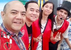 2017.07.02 Show MBW Paranaque Manila 21 ter