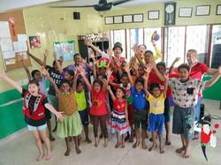 2017.06.18 Show MBW Pusat Jagaan Siddhartan Orphanage KL Malaysia 2 bis