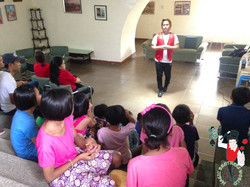 2017.06.30 MBW Show Orphanage Batangas 3 bis