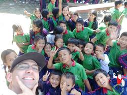 2017.07.27_3pm_Show_Sharada_public_school_Bhaktapür_Nepal_16_bis