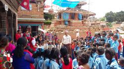 2017.07.14_Show_MBW_Reading_Fair_Public_Schools_Bhaktapür_1_bis