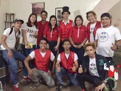 2017.06.30 MBW Show Orphanage Batangas 2 bis