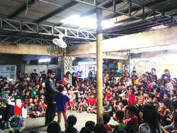 2017.07.02 Show MBW Tondo Manila 5 bis
