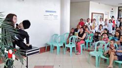 2017.06.28 Show MBW Hospital Am Las Pinas Philippines 11 bis