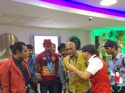 New Delhi Magic Convention