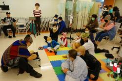 2018.03 NTUCH Children Hospital