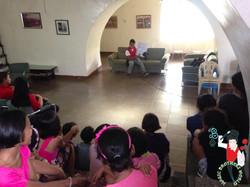 2017.06.30 MBW Show Orphanage Batangas 12 bis