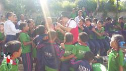 2017.07.27_3pm_Show_Sharada_public_school_Bhaktapür_Nepal_15_bis