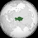 Kazakhstan map.png