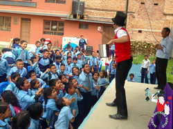 2017.07.23_Show_Vidyarthi_Niketan_public_school_Bhaktapür_Nepal_9_bis