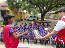 2019.03 Methsevana Moratuwa Org.