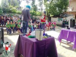 2017.07.27_3pm_Show_Sharada_public_school_Bhaktapür_Nepal_9_bis
