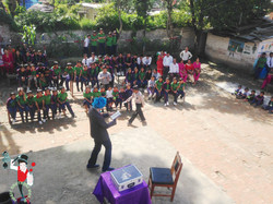 2017.07.27_3pm_Show_Sharada_public_school_Bhaktapür_Nepal_5_bis