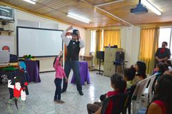 2016.05.21_2.30pm_Orfanato_Fundación_Laura_Vicuña_Cuenca_Ecuador_5_bis