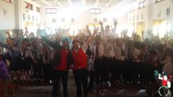 2017.07.30_2pm_Show_Basu_public_school_Bhaktapür_Nepal_1_bis