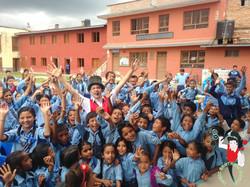 2017.07.23_Show_Vidyarthi_Niketan_public_school_Bhaktapür_Nepal_1_bis