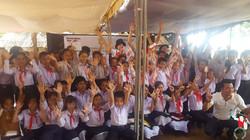 2018.09 Sivilay School
