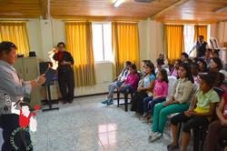 2016.05.21_2.30pm_Orfanato_Fundación_Laura_Vicuña_Cuenca_Ecuador_10_bis