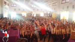 2017.07.30_Show_Basu_public_school_Bhaktapür_Nepal_1_bis