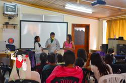 2016.05.21_2.30pm_Orfanato_Fundación_Laura_Vicuña_Cuenca_Ecuador_12_bis