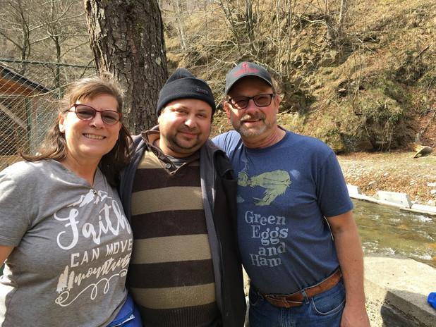 Dan with Douglas and Karen.jpg