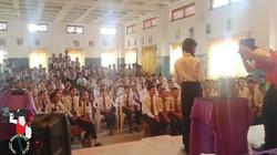 2017.07.30_Show_Basu_public_school_Bhaktapür_Nepal_5_bis