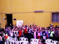 2015.12.17_5pm_Show_Voluntariado_Synfonía_por_el_Peru,_Trujillo,_Peru_8_bis