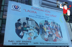 2016.05.21_2.30pm_Orfanato_Fundación_Laura_Vicuña_Cuenca_Ecuador_1_bis
