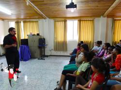 2016.05.21_2.30pm_Orfanato_Fundación_Laura_Vicuña_Cuenca_Ecuador_8_bis