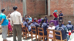 2017.07.27 12pm Susta Manasthiti dishability school 5 bis